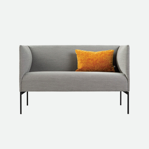 Lounge and Sofas