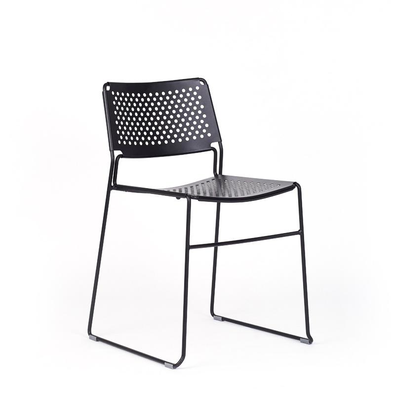 Midj chair (12)