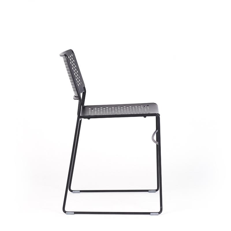 Midj chair (13)