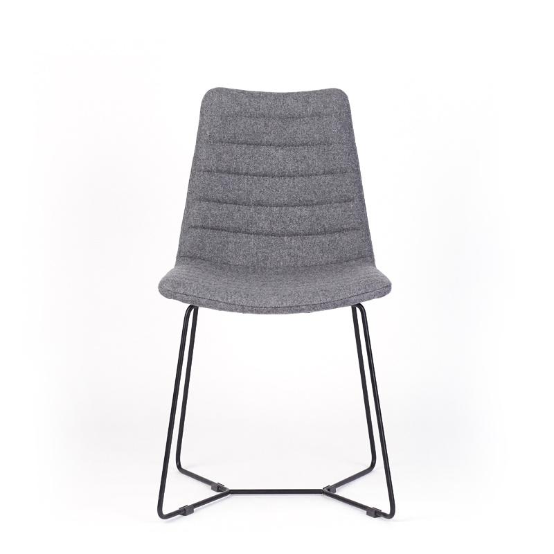 Midj chair (15)