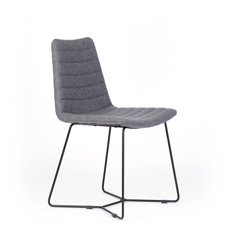 Midj chair (16)