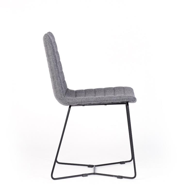 Midj chair (17)