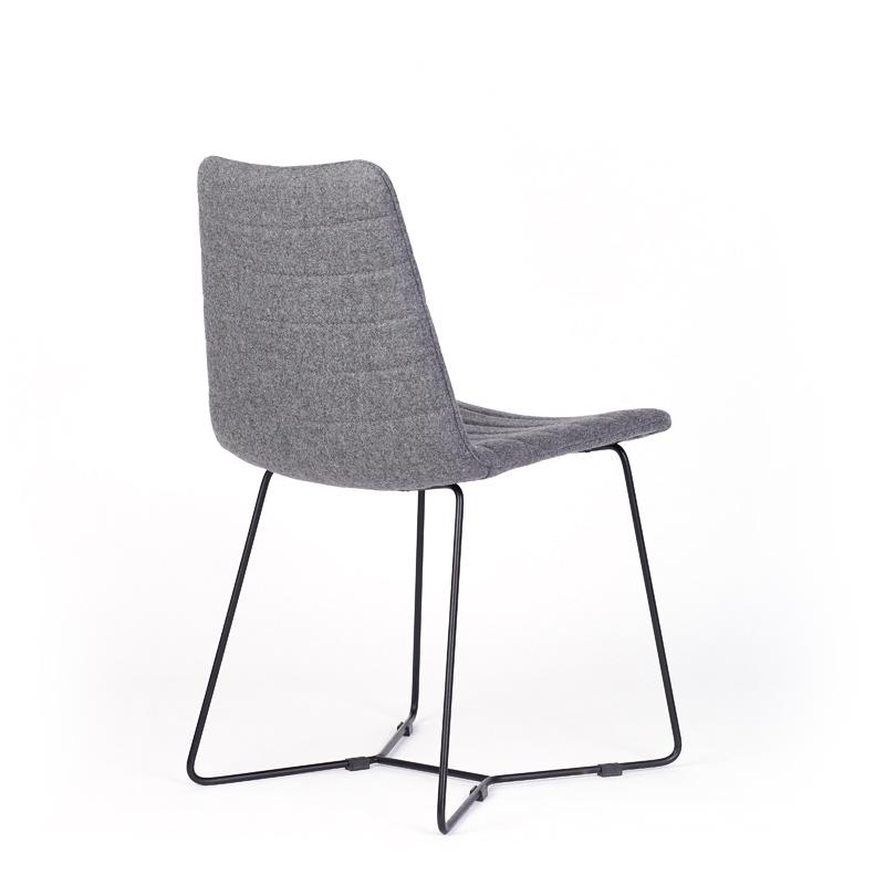 Midj chair (18)