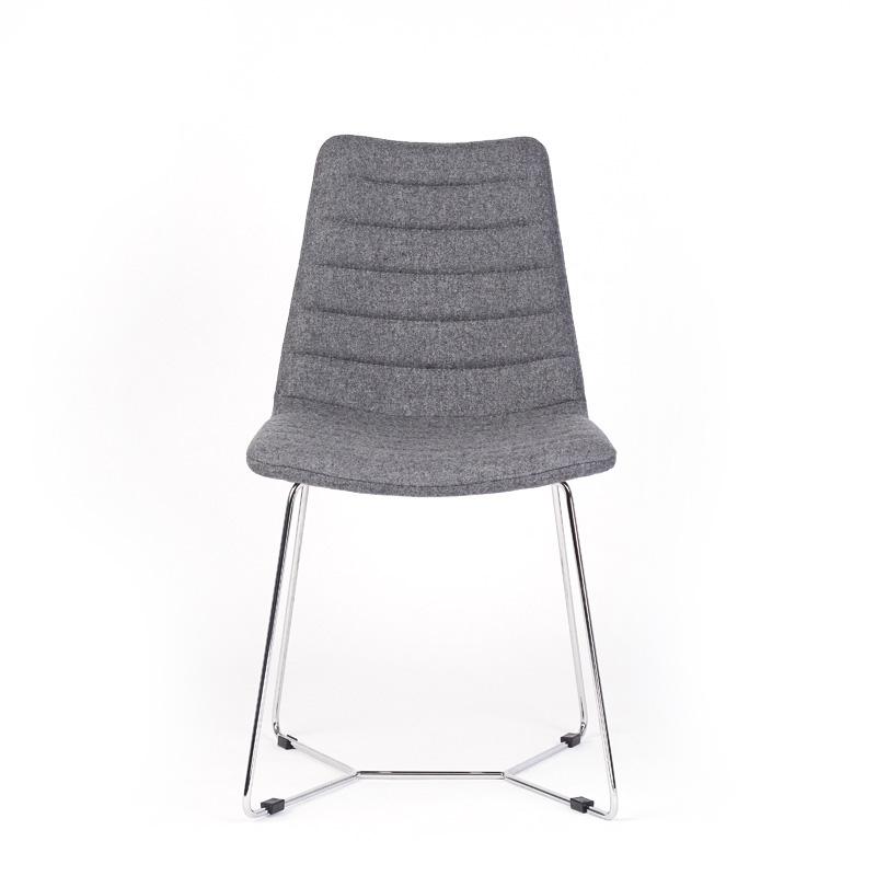 Midj chair (19)