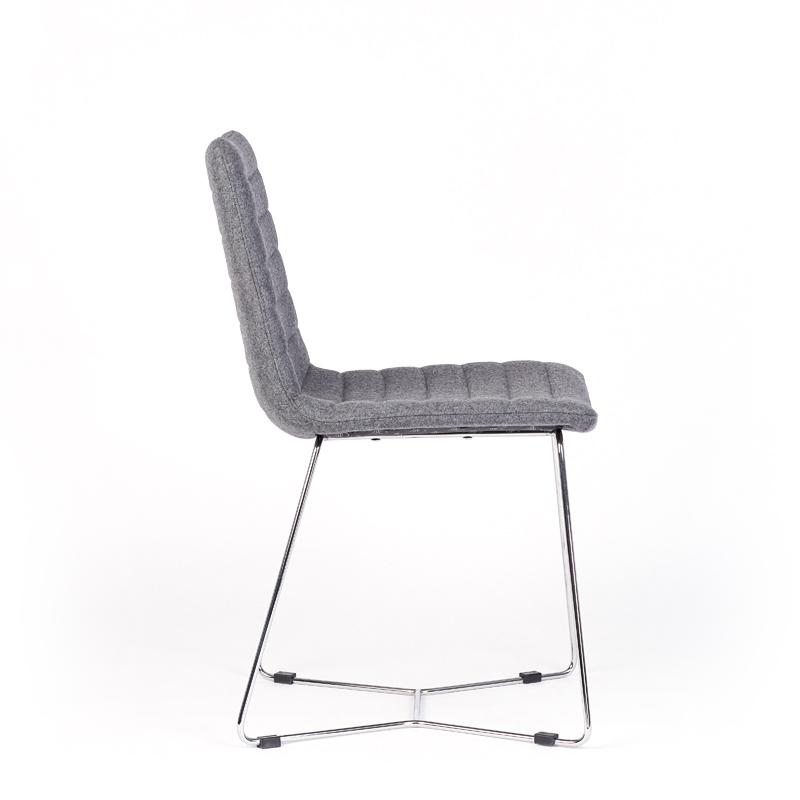 Midj chair (21)