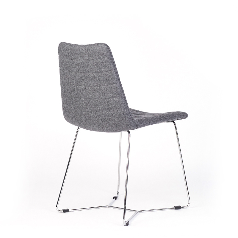 Midj chair (22)