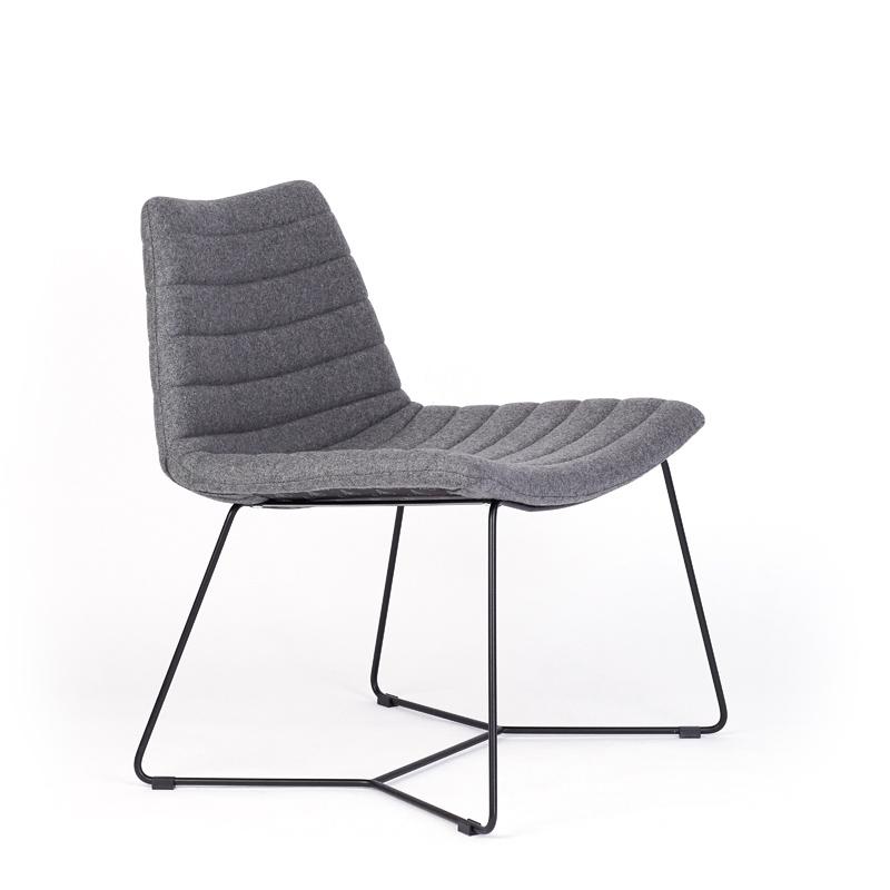 Midj chair (24)