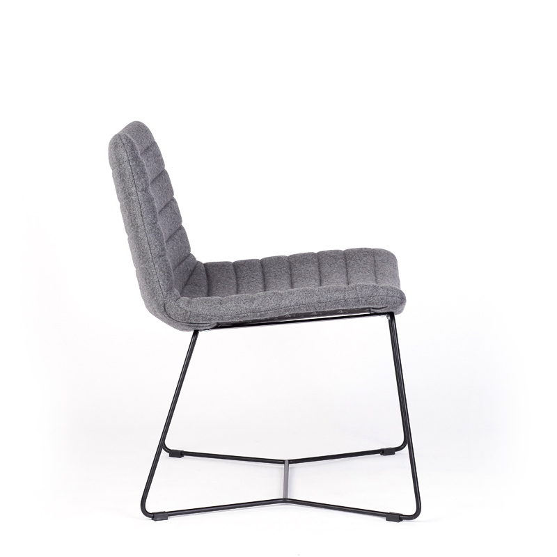 Midj chair (25)
