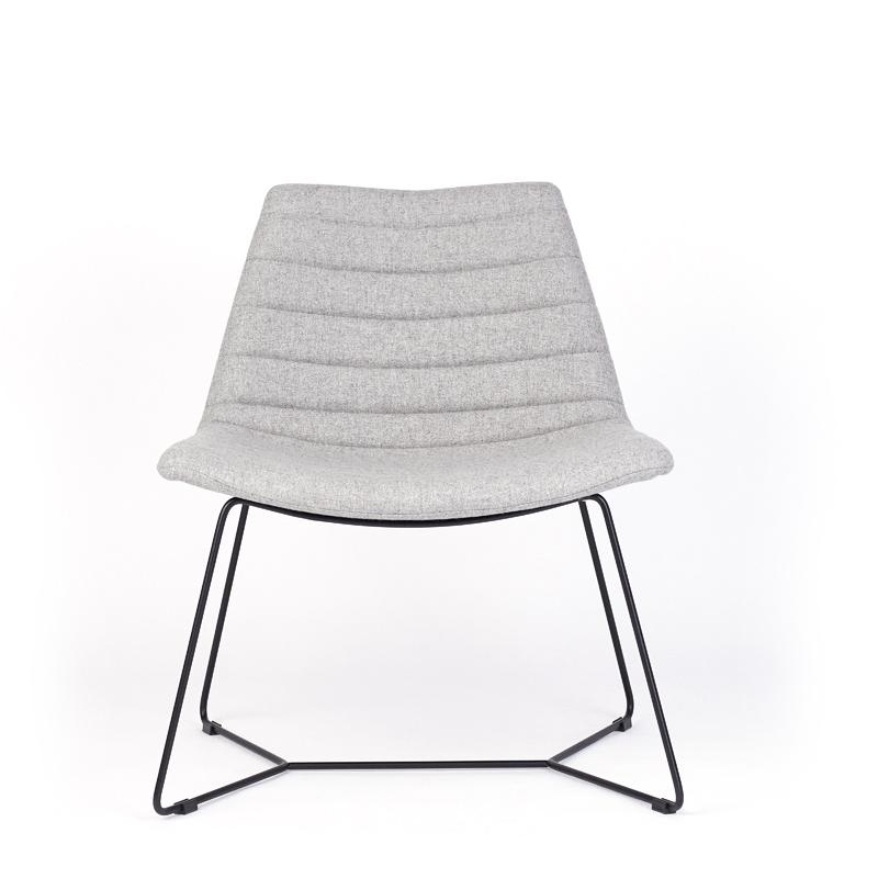 Midj chair (27)