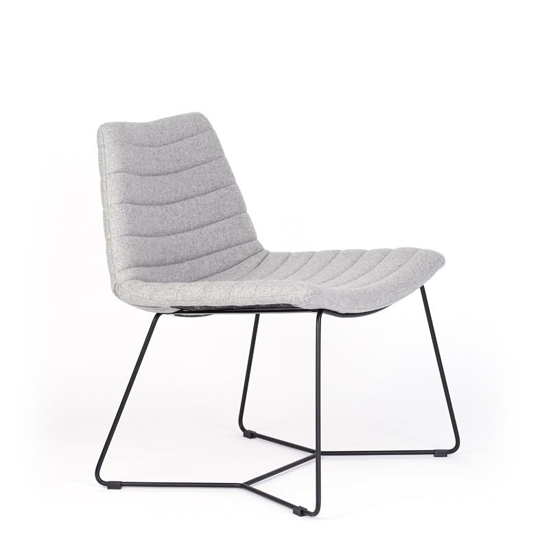 Midj chair (28)