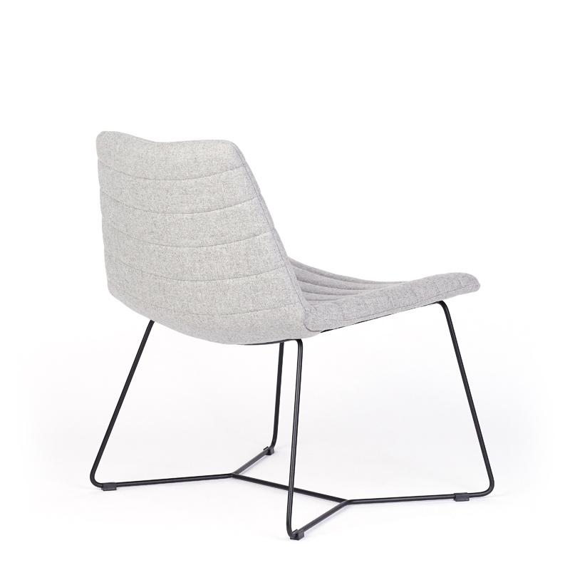 Midj chair (30)