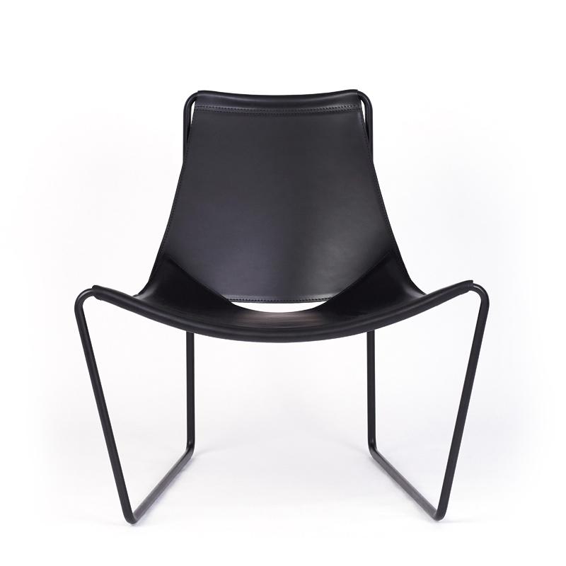 Midj chair (31)
