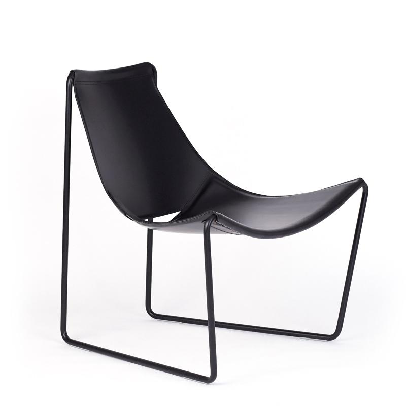 Midj chair (32)