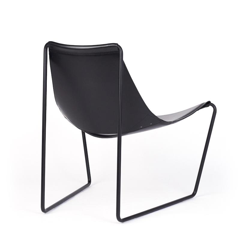 Midj chair (34)