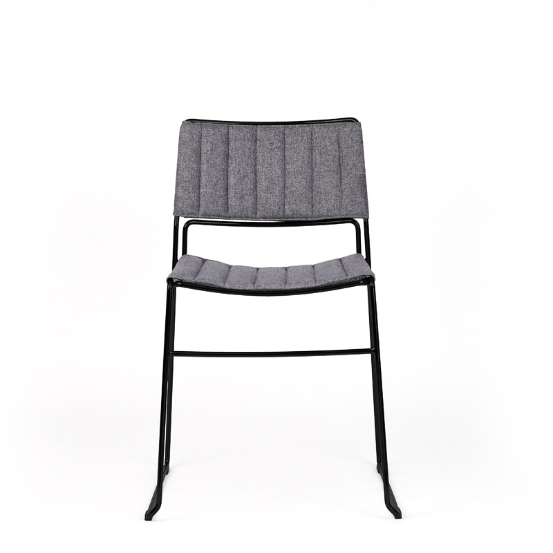 Midj chair (7)
