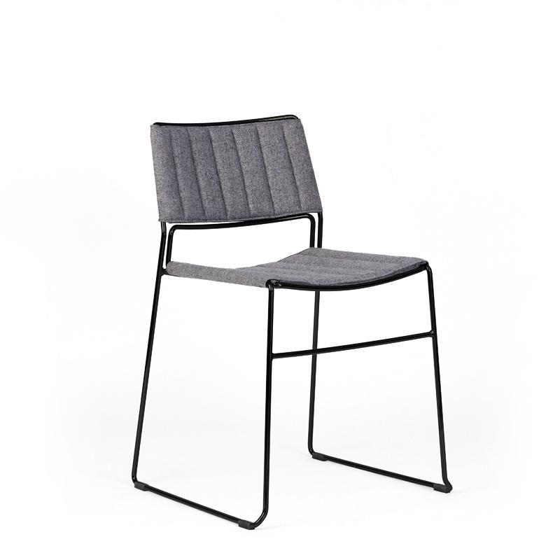 Midj chair (8)