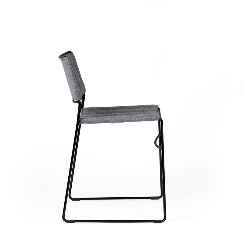 Midj chair (9)