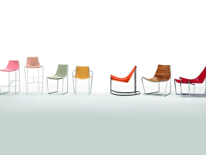 Beatriz Sempere – designer profile