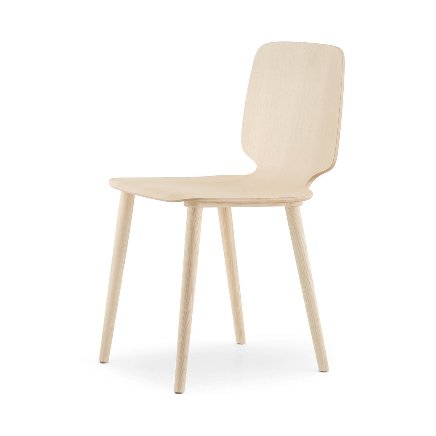 pedrali-babila-chair-2700