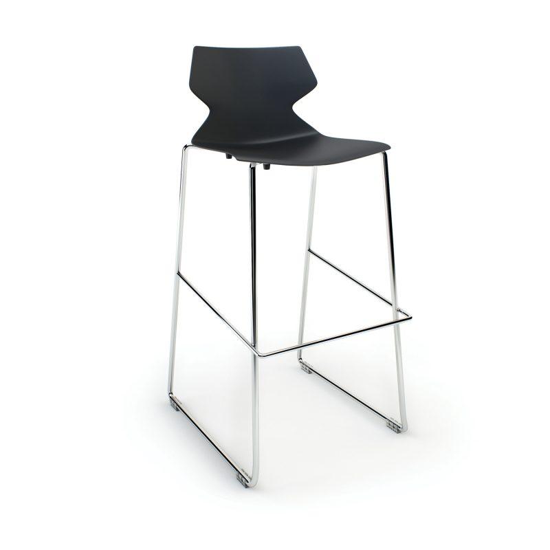 konfurb_fly-stool_2