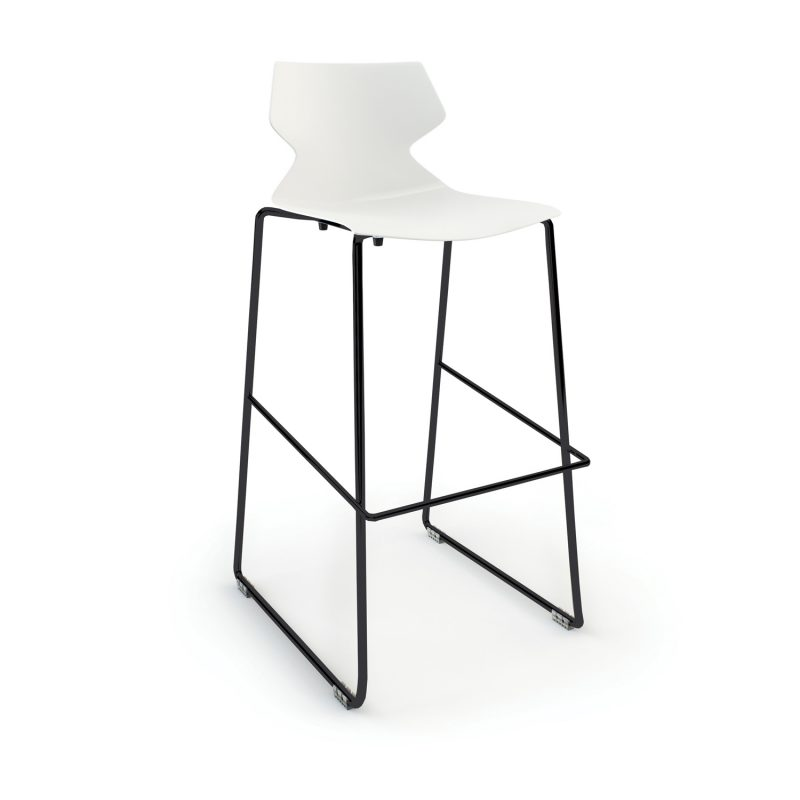 konfurb_fly-stool_4