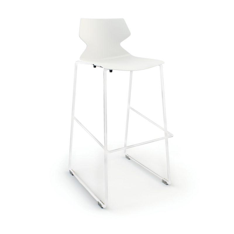 konfurb_fly-stool_5
