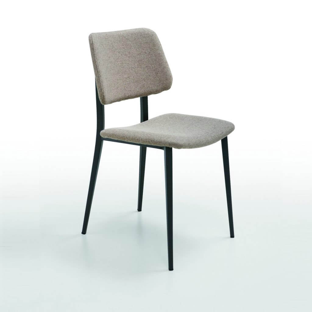 Midj_Joe-chair_2-1024x1024 sml
