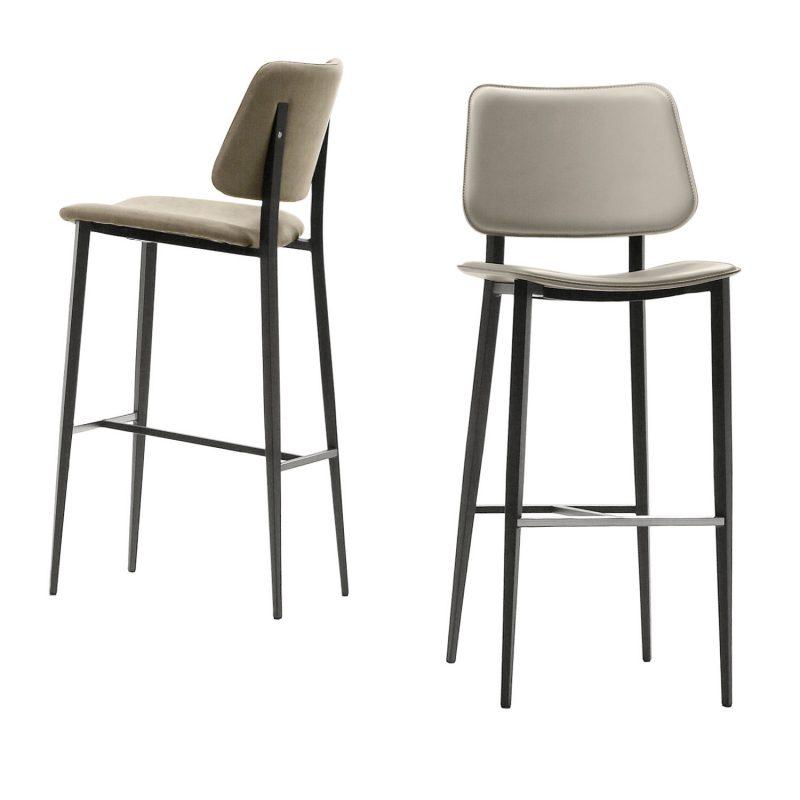 midj_joe-stool_2