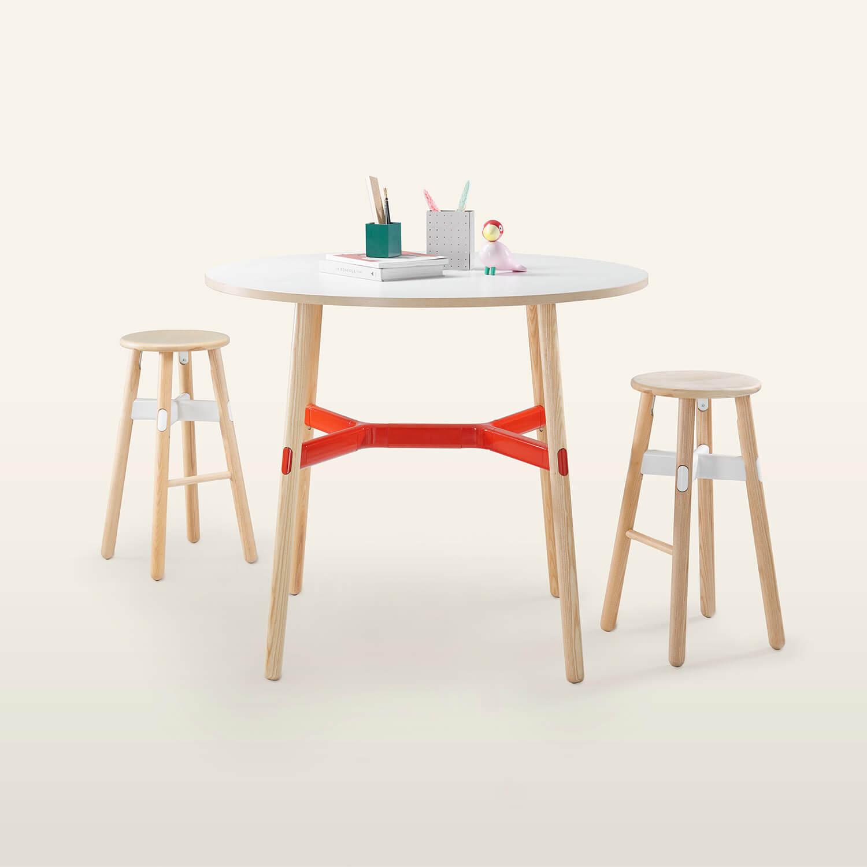 Okidoki_bar height table (2)