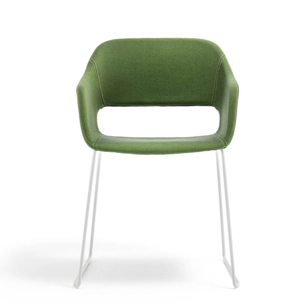 pedrali-babila-sled-armchair-2746