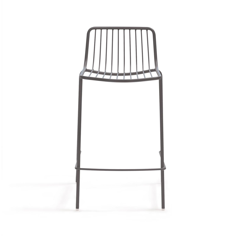 pedrali-nolita-stool