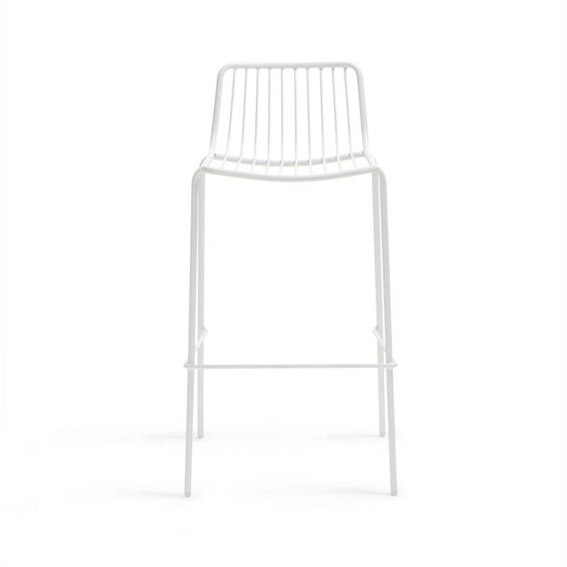 pedrali_nolita-stool_2