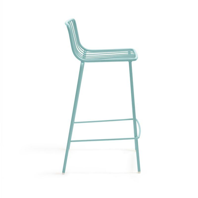 pedrali_nolita-stool_3