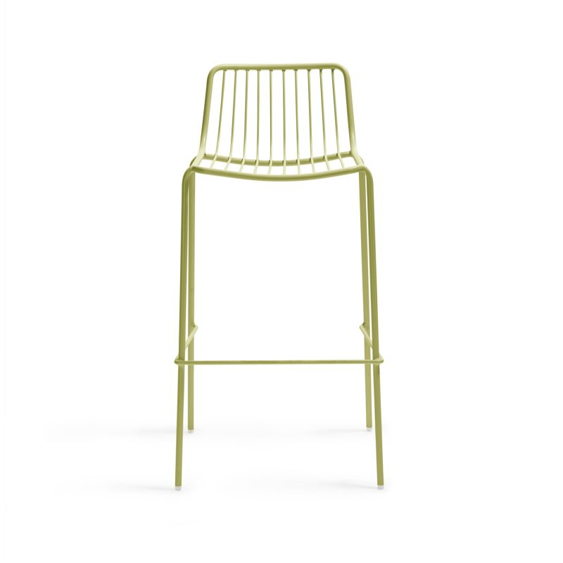 pedrali_nolita-stool_5