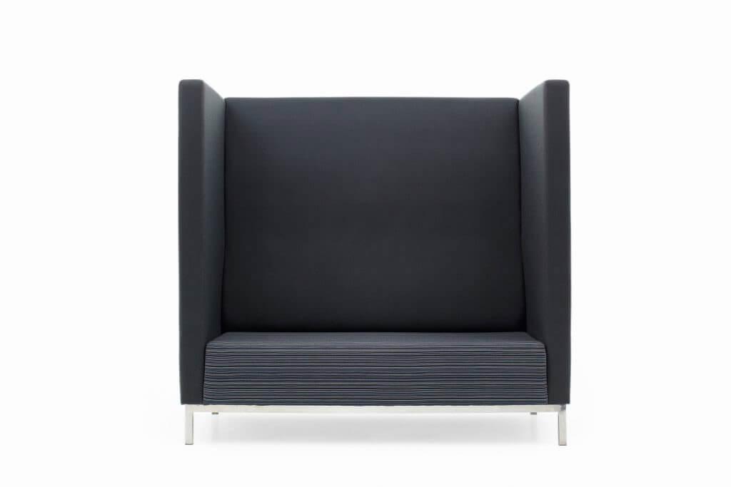 QUIET_LOUNGE_2_SEAT_1-1-1024x683 sml