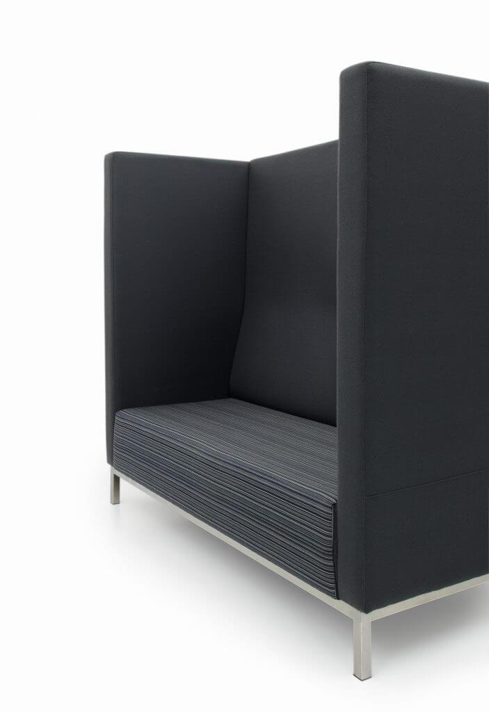 QUIET_LOUNGE_2_SEAT_4-1-703x1024