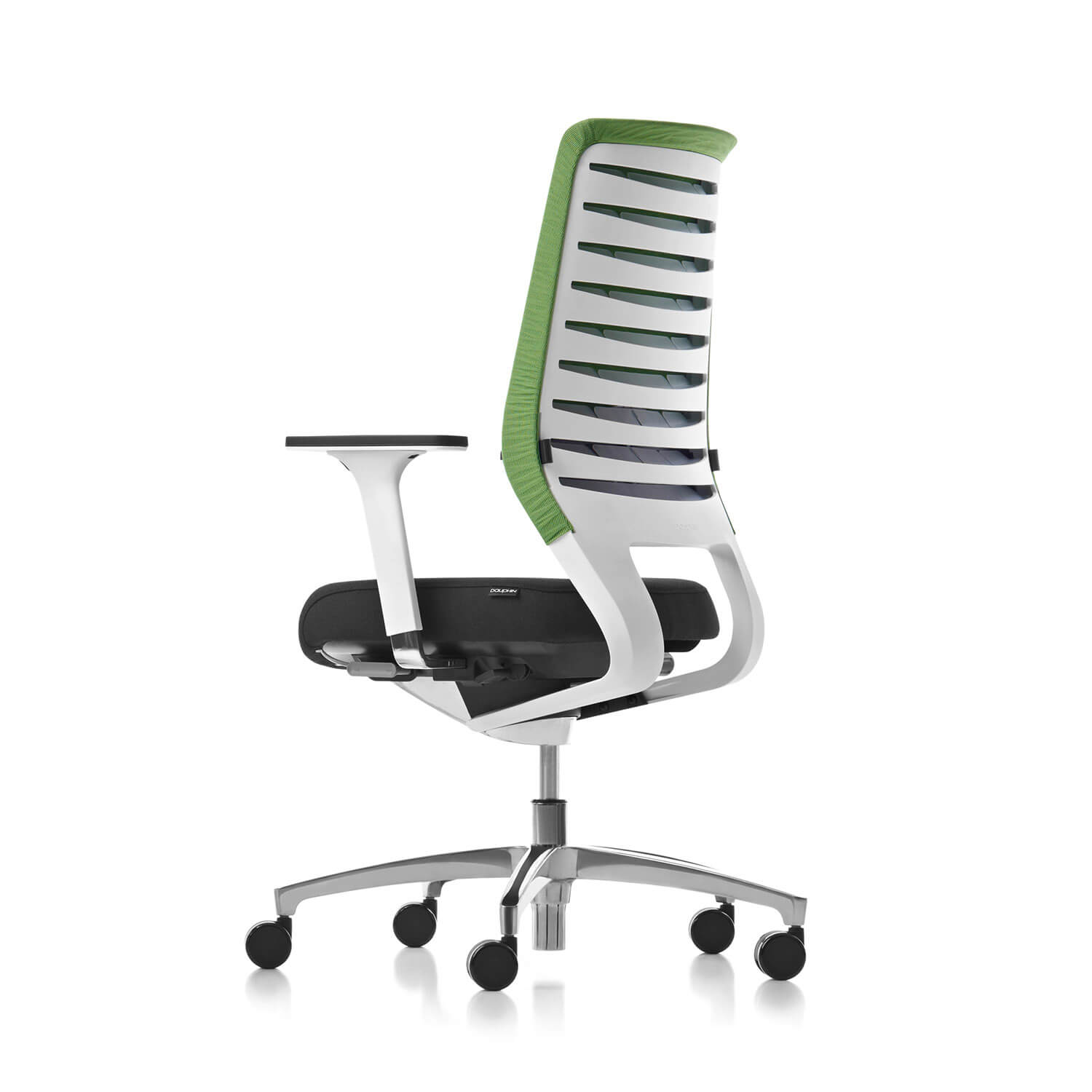 X-Code_Office Chairs3