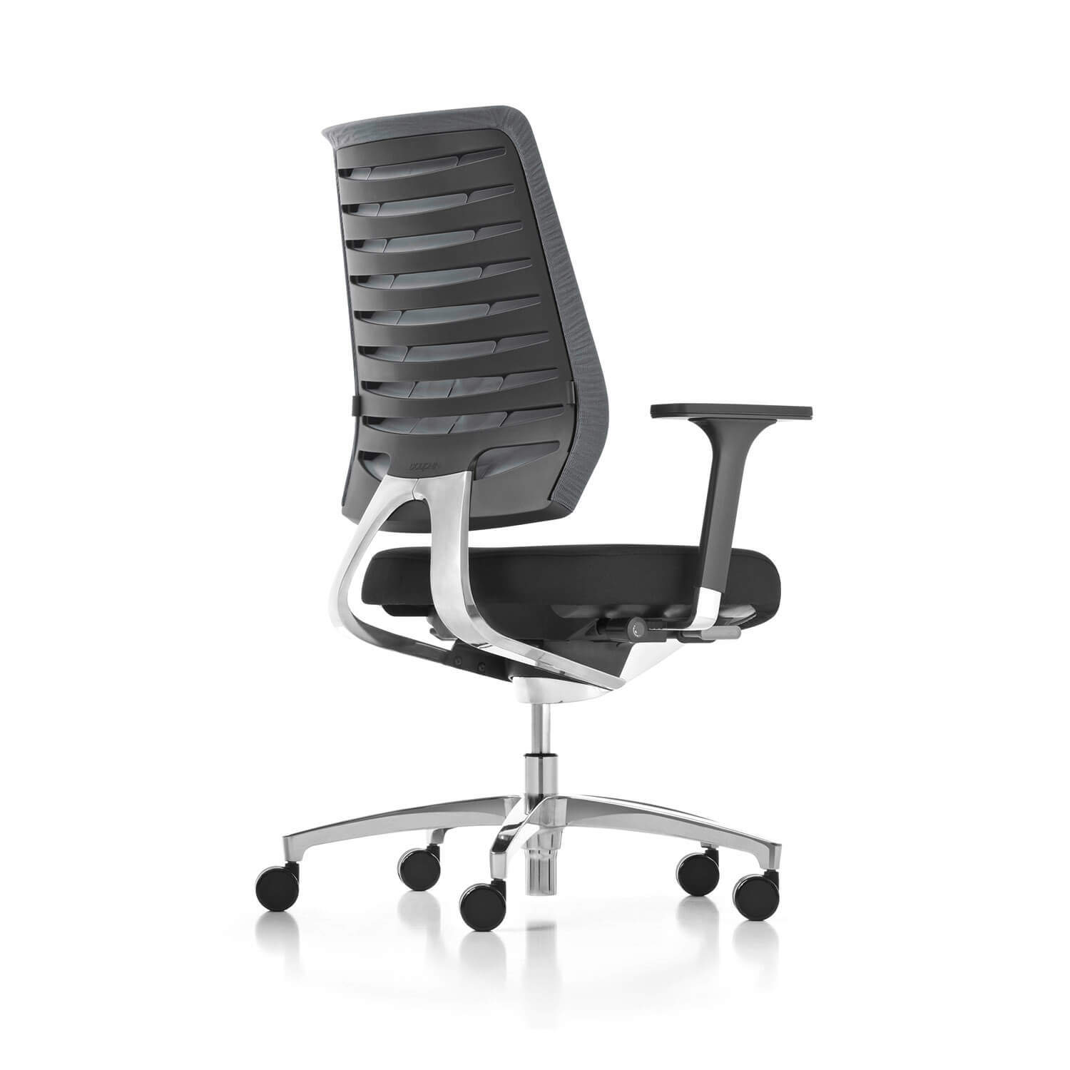 X-Code_Office Chairs6