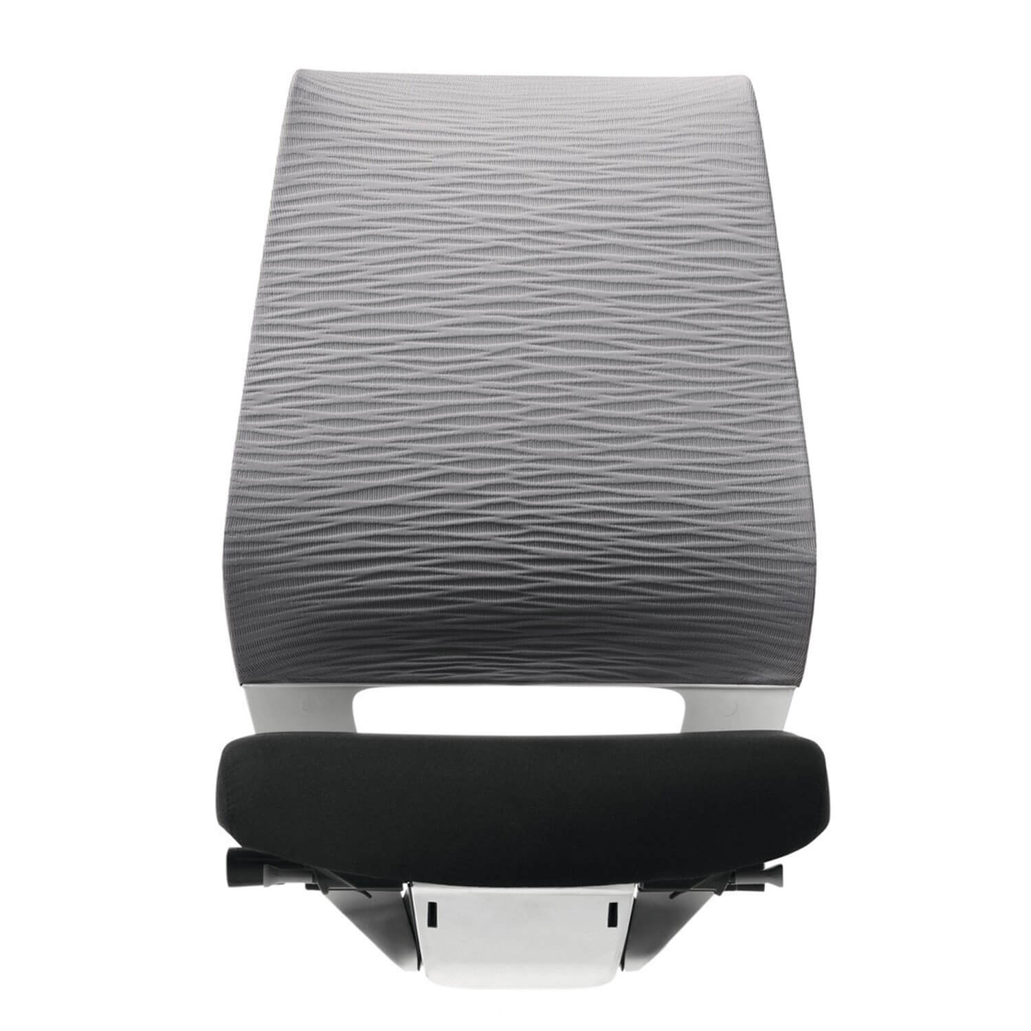 X-Code_Office Chairs9 - Copy
