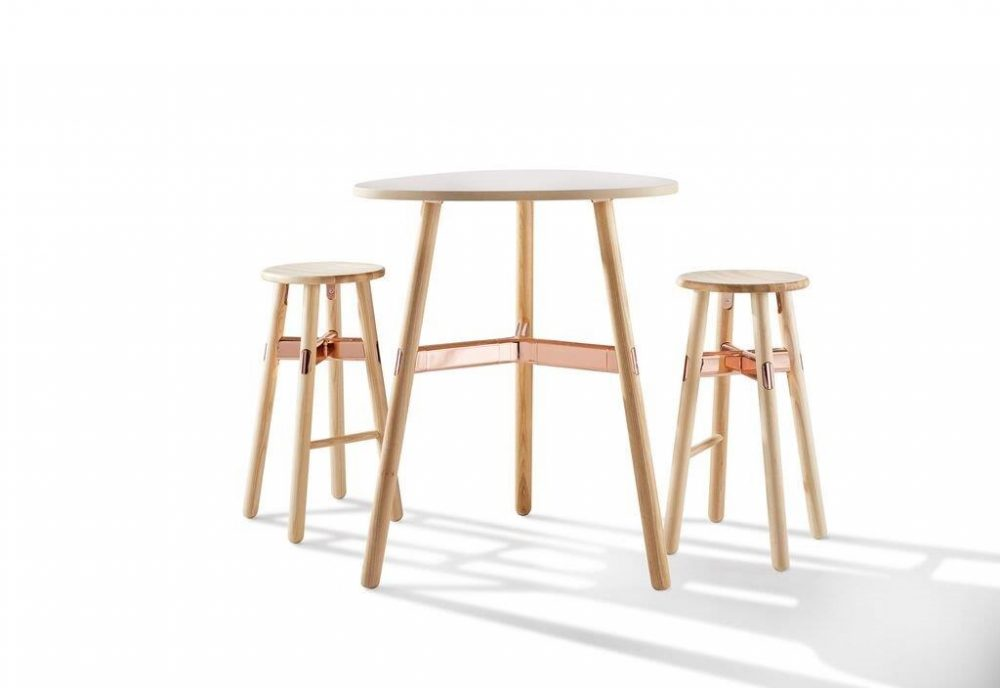 copper-standing-height-copy