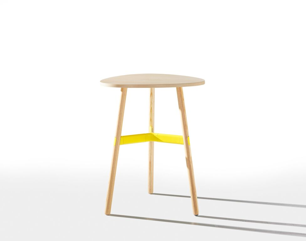 lemon-yellow-ash-800-mm-standing-height-young-beech-timber-standing-height-table-3-copy
