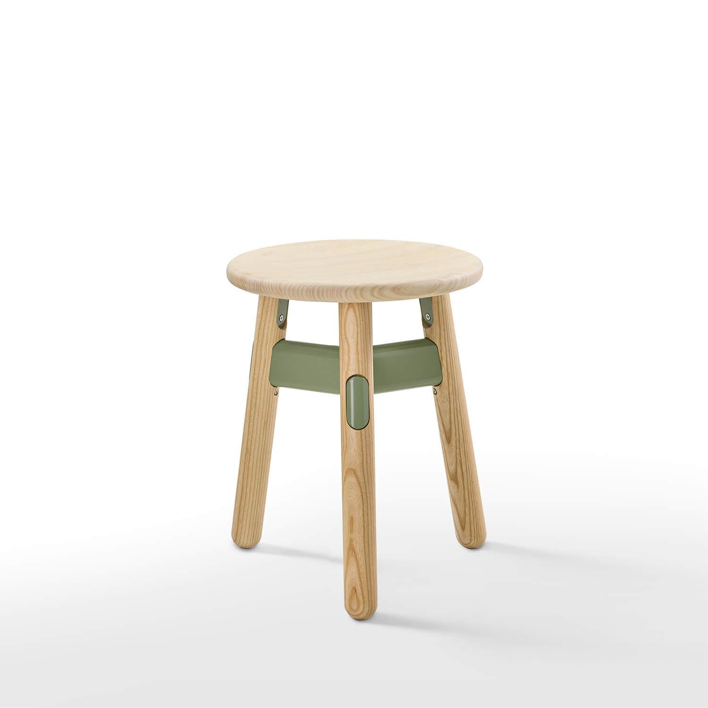 okidoki stool 3