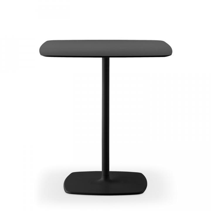 pedrali-stylus-table