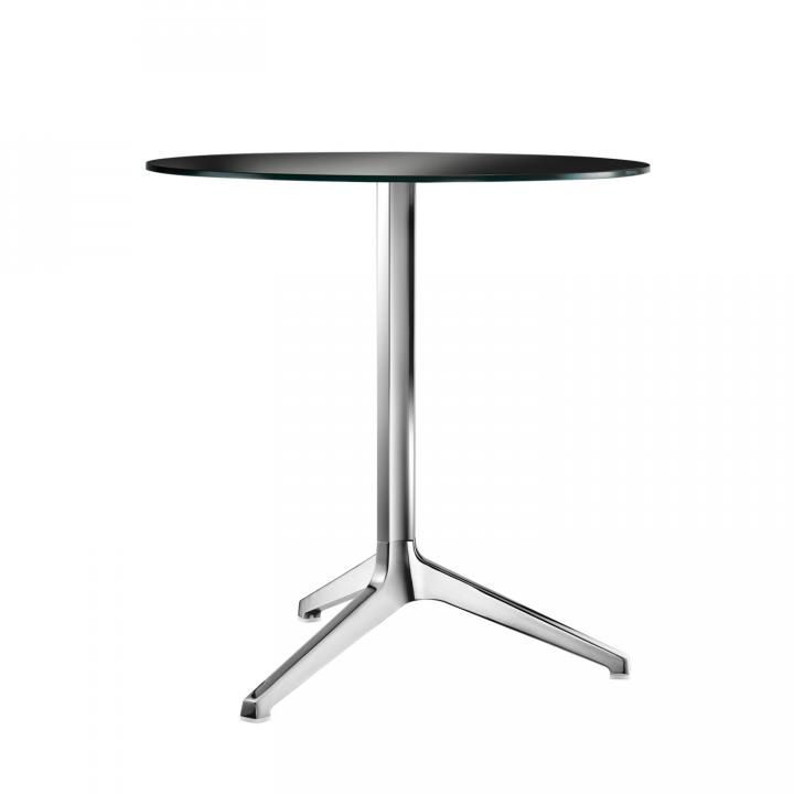 pedrali-ypsilon-table-bases