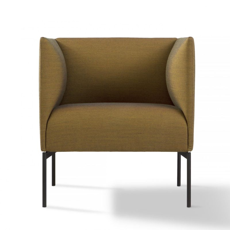 talk_easy_chair-1