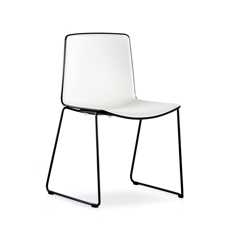pedrali-tweet-sled-chair