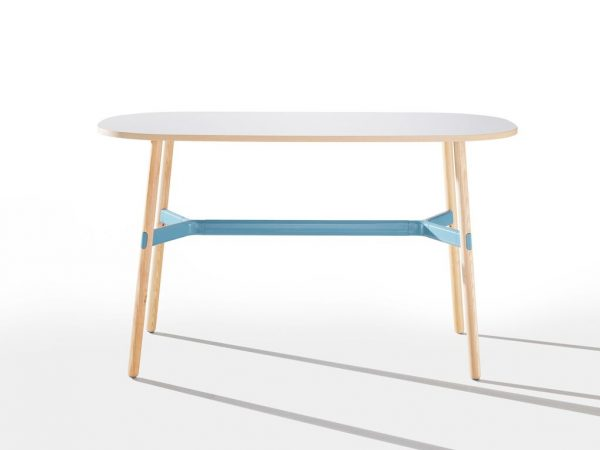 wedgewood-ash-1800-x-900mm-standing-height-white-top-with-young-beech-abs-edge-2