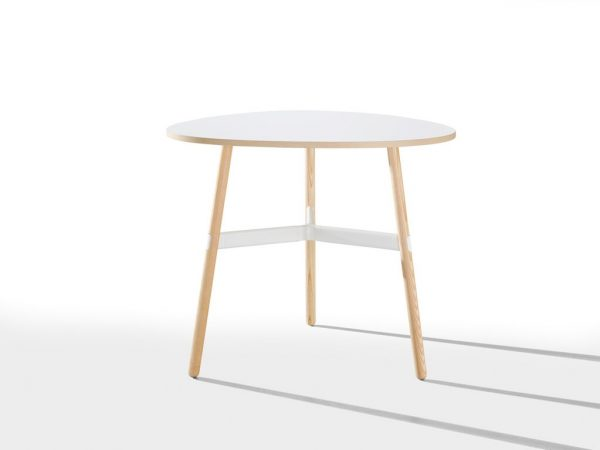 white-ash-1200-mm-standing-height-white-rounded-triangle-with-young-beech-abs-edge-2-copy