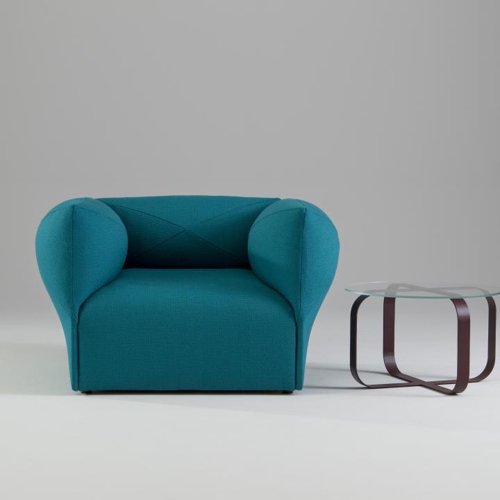 blob_easy_chair_raw_-_cross_table