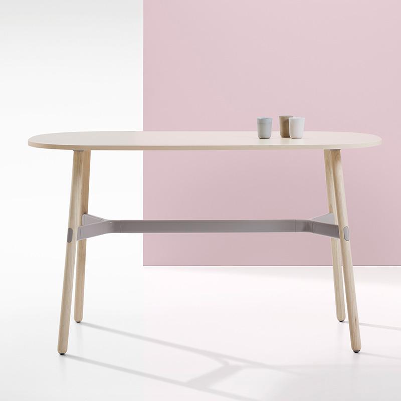 okidoki-table_0001_TW 2018 -212